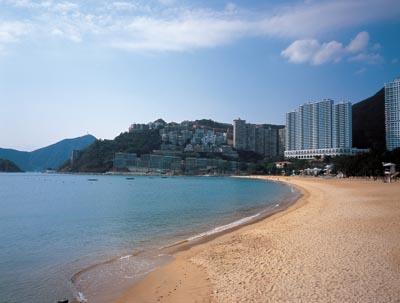 10 Mejores sitios de inters en Hong Kong - tripadvisorco